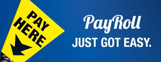Header_payroll