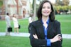 jobs for political science majors