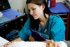 Top Nursing Colleges