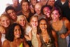 top party colleges