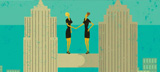 Attract More Female Executives to Your Company
