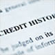 legal and ethical use of credit reports for hiring employees