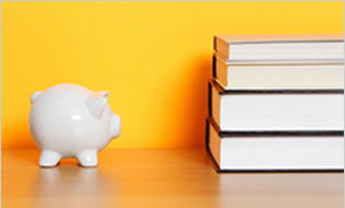 college salary report