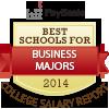 business majors
