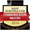 communications majors
