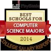 computer science majors