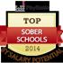 sober schools