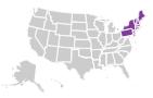 west coast schools
