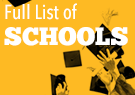 full list of schools