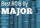 rois by major
