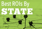 roi by state
