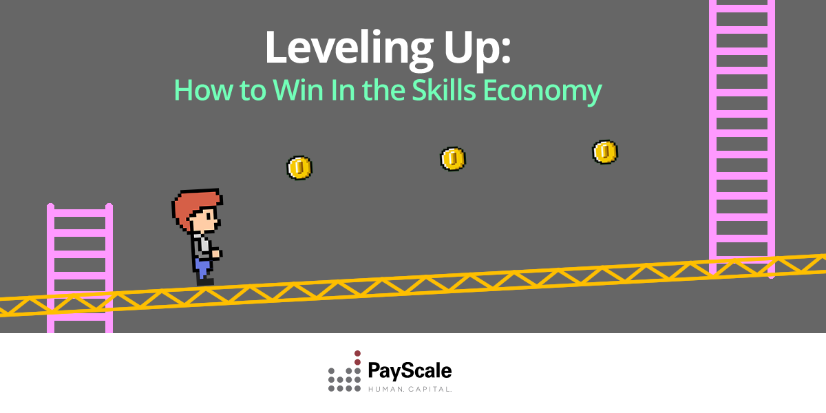 Which job skills make the most money? Infographics | PayScale