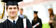 list of college degrees