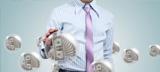 Comparing Salaries