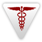 Healthcare Hotspots