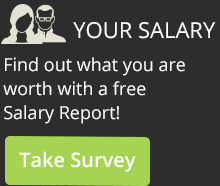 Take The Survey And Earn More Money BUSINESS Compensation Software