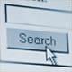 internet research as a hiring technique