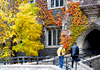 Best Ivy League Schools