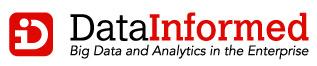 logo_DataInformed