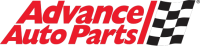 Advance Auto Parts, Inc. logo