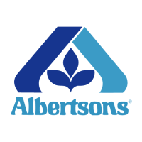 Albertson's Inc. logo