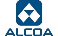 Aluminum Company Of America (ALCOA) logo