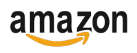 Amazon.com Inc logo