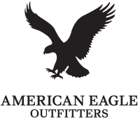 Average Hourly Rate for American Eagle Outfitters Employees