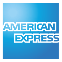 Average American Express Co. (AMEX) Salary