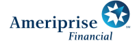 Ameriprise Financial, Inc. logo