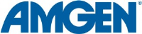 Amgen Corporation logo