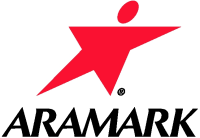 Average Aramark Corporation Salary