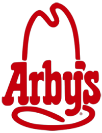 Arby's Restaurant Group Inc logo