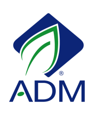 Average Archer Daniels Midland Company Salary