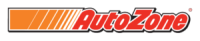Average AutoZone, Inc. Salary