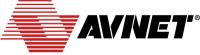 Avnet Inc. logo