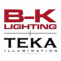B K Lighting Inc Hourly Pay Payscale