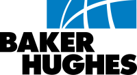 Average Baker Hughes Inc Salary
