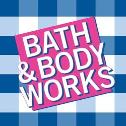 Bath Body Works Inc Hourly Pay Payscale