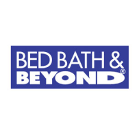 Bed Bath And Beyond Cashier Wages