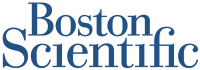 Boston Scientific Corporation logo