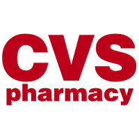 cvs pharmacy salaries in phoenix az payscale