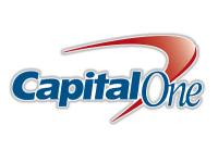 Capital One Financial Corp logo