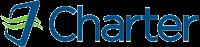 Charter Communications, Inc. logo