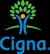Cigna Corporation logo