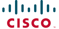 Average Cisco Systems Inc Salary