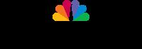 Comcast Cable, Inc. logo