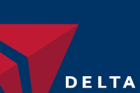 Delta Air Lines Inc logo