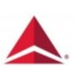 how much is flight insurance for delta