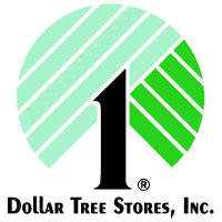 Average Hourly Rate for Dollar Tree Stores Inc Employees